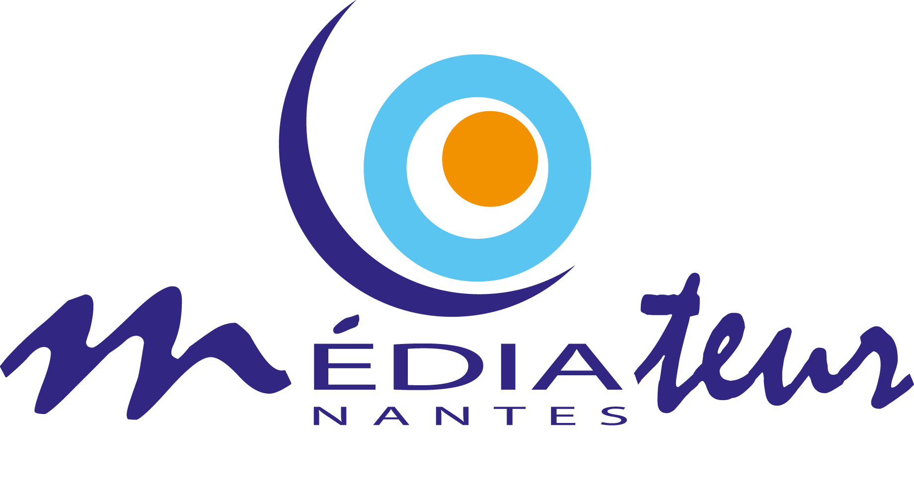 Médiateur Nantes